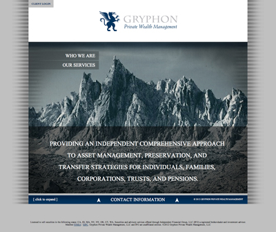 http://gryphonprivatewealth.com/