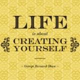 http://q-cards.blogspot.com/2012/06/create-yourself.html