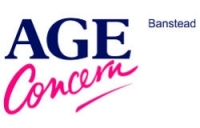 Age Concern Banstead