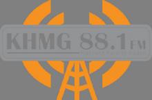 khmg.org
