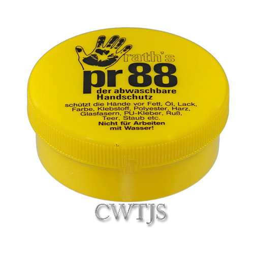 P88 Protection Cream pr88