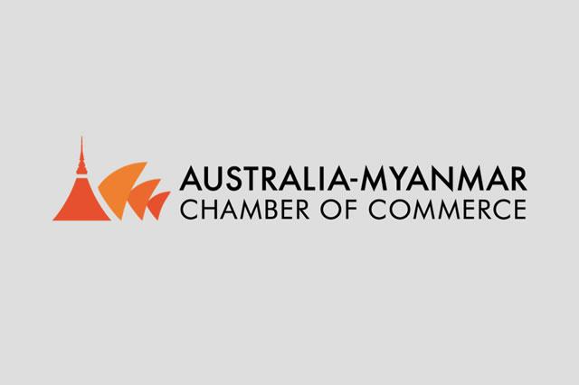 Australia-Myanmar Chamber of Commerce