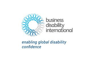 MCRB and bdi share a common strategic goal of enabling global and Myanmar business to become 'disability confident'.