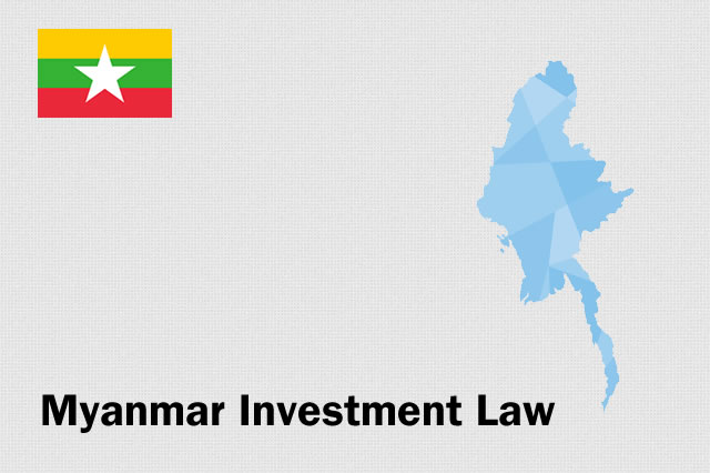 MCRB has sent proposed amendments to relevant Parliamentary Committees on the draft Myanmar Investment Law (MIL).