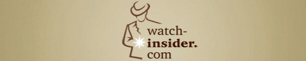 Watch Insider