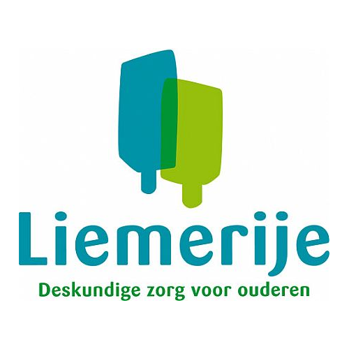 Begeleiden aankoop- en financieringstraject Liemerije