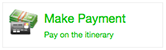 Make A Payment Icon