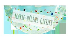 Marie-Hélène GLEIZES