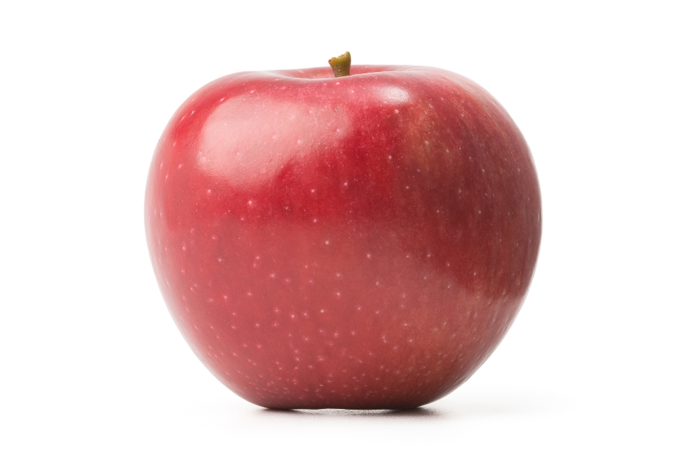 stayman apple