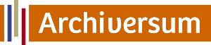 Logo Archiversum