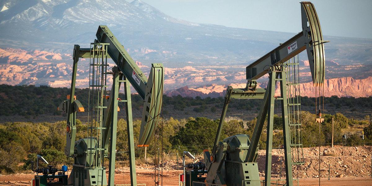 Public Lands Under Siege: Trump Administration Moves to Hasten Drilling, Weaken Public Input