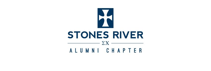 Sigma Chi Stones River Alumni Chapter