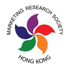 Market Research Society of Hong Kong logo