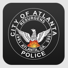 APD Mobile App icon