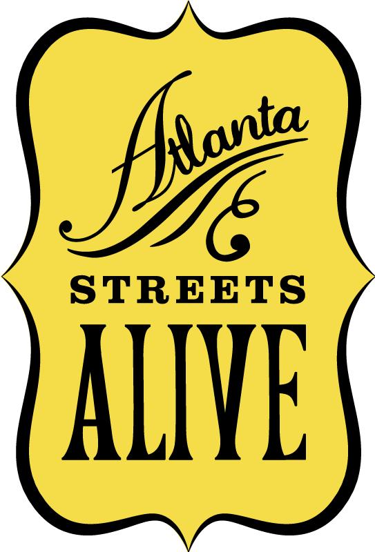 Atlanta Street Alive