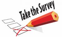 Take the Survey link
