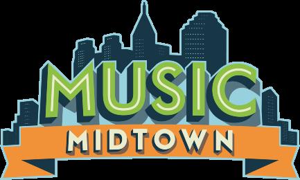 Music Midtown 2016