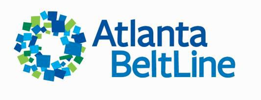 Atlanta BeltLine