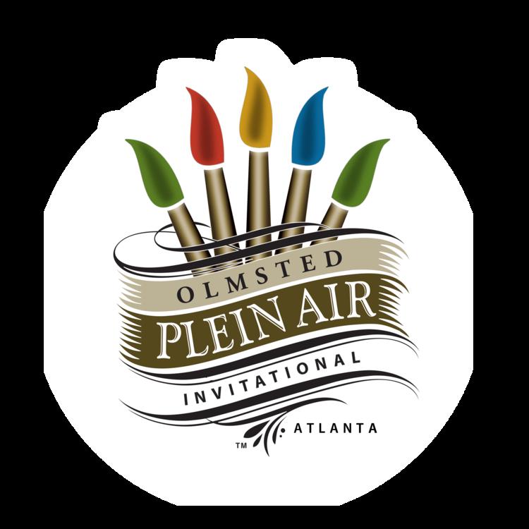 Olmsted Plein Air Invitational