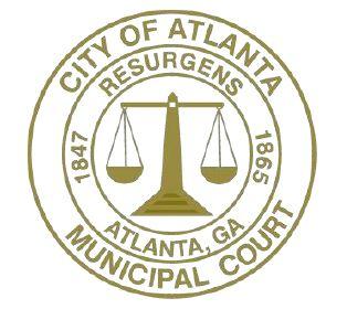 City of Atlanta Municipal Court