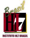 INSTITUTO HL7 BRASIL