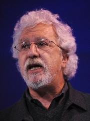 David Ruccio