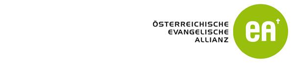 Österreichische Evangelische Allianz