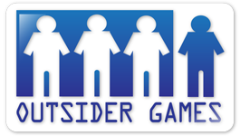 Outsider Games