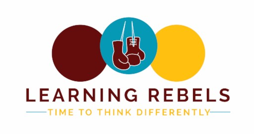 Learning Rebels, LLC