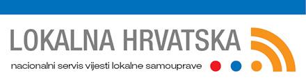 Lokalna Hrvatska, nacionalni servis vijesti lokalne samouprave