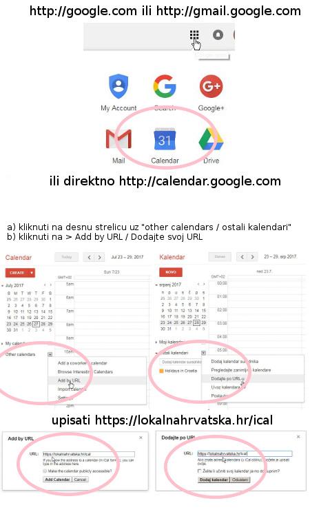 http://calendar.google.com