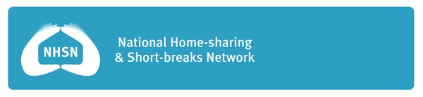 National Home-sharing & Short-breaks Network