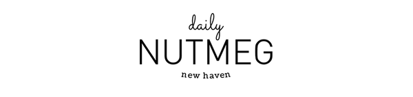 Daily Nutmeg New Haven