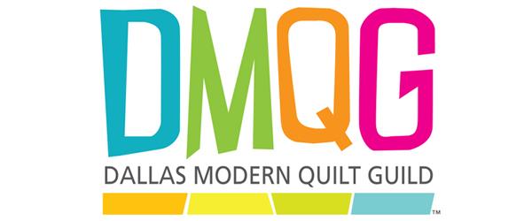 Dallas Modern Quilt Guild