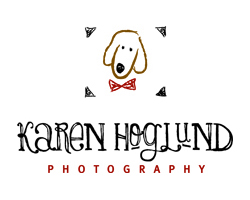 Karen Hoglund Photography