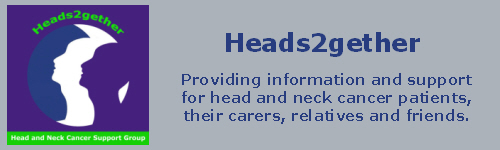 http://www.heads2gether.net