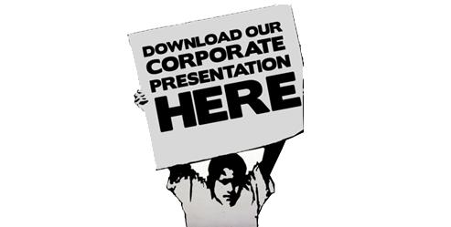 Download the [sameness] project Corporate Presentation HERE.