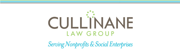 Cullinane Law Group