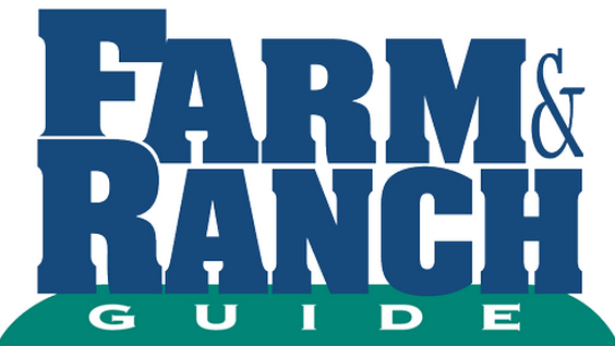 Farm&Ranch Guide