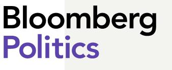 Bloomberg Politics Logo