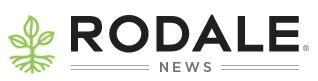 Rodale News Logo