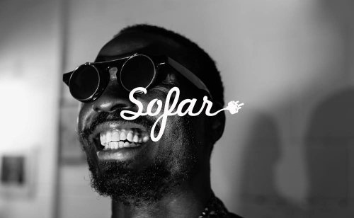 Sofar: Songs From a Room