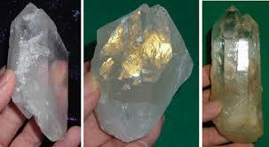 soulmate quartz