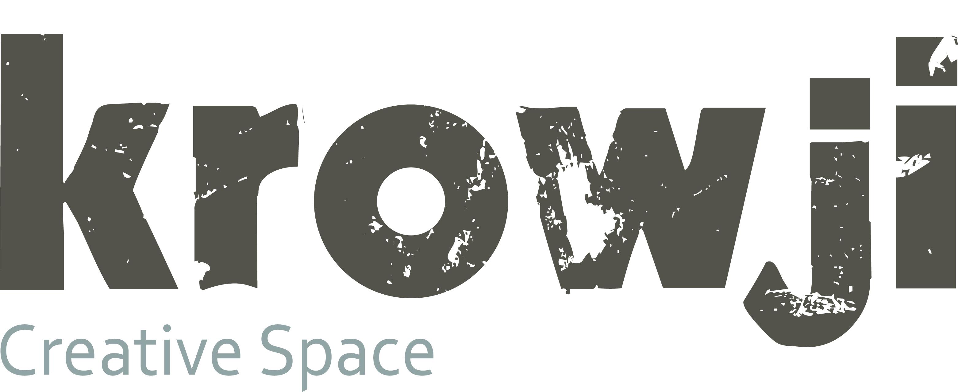 Krowji Ltd