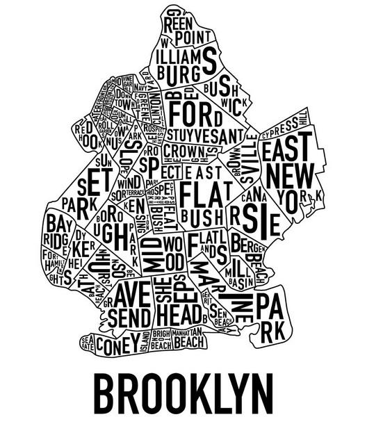Brooklyn Market Snapshot