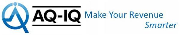 AQ-IQ: Make Your Revenue Smarter