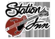 Station Inn - NASHVILLE, TN