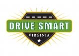 DRIVE SMART® Virginia