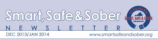 SS&S Newsletter June 2013