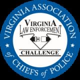 Virginia Law Enforcement Challenge